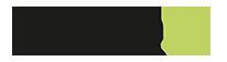 Wordcom Brasil Logo